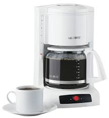 Coffee+Pot
