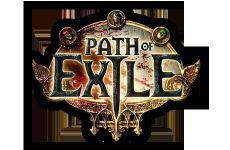 تحميل لعبه حرب الوحوش للكمبيوتر - تنزيل  لعبة Path of exile كاملة مجانا