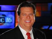 Salisbury News: Former WBOC Meteorologist Dennis Ketterer