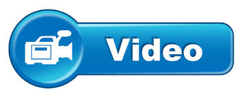 EXTENTION FOR DOWNLOAD VIDEO