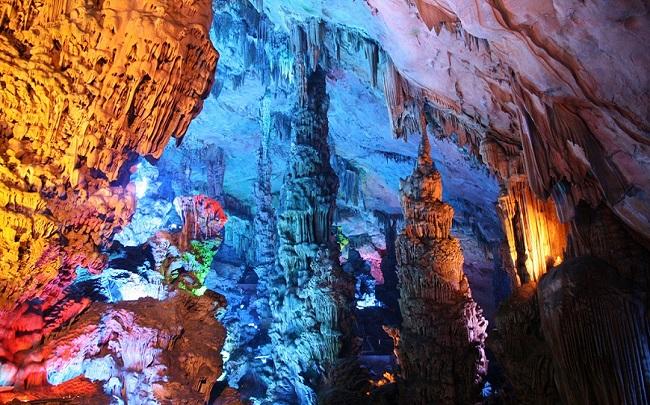Cueva de la reed flute-1