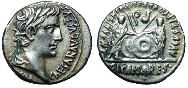Cosas corporales e incorporales en Derecho romano