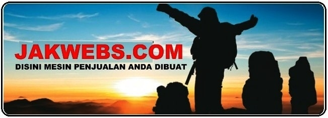 JASA WEBSITE MURAH DAN STRATEGINYA