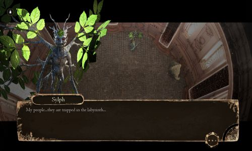 Download Bloom Labyrinth Highly Compressed