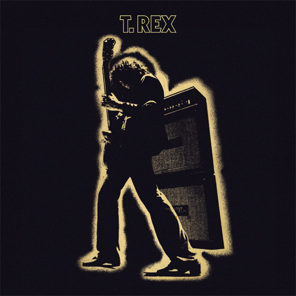 t-rex, electric warrior, marc bolan, t-rex live, cosmic dancer, Prince tribute, hommage à Prince, morrissey, morrissey cover, cosmic dancer morrissey
