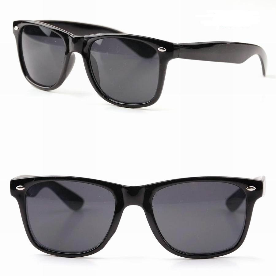 1c56318173a Buy Wayfarer Sunglasses Online in India at  http   www.sunglassesindia.com products Black-Wayfarer-Way-Farer-Sunglasses -Best-Looks.html