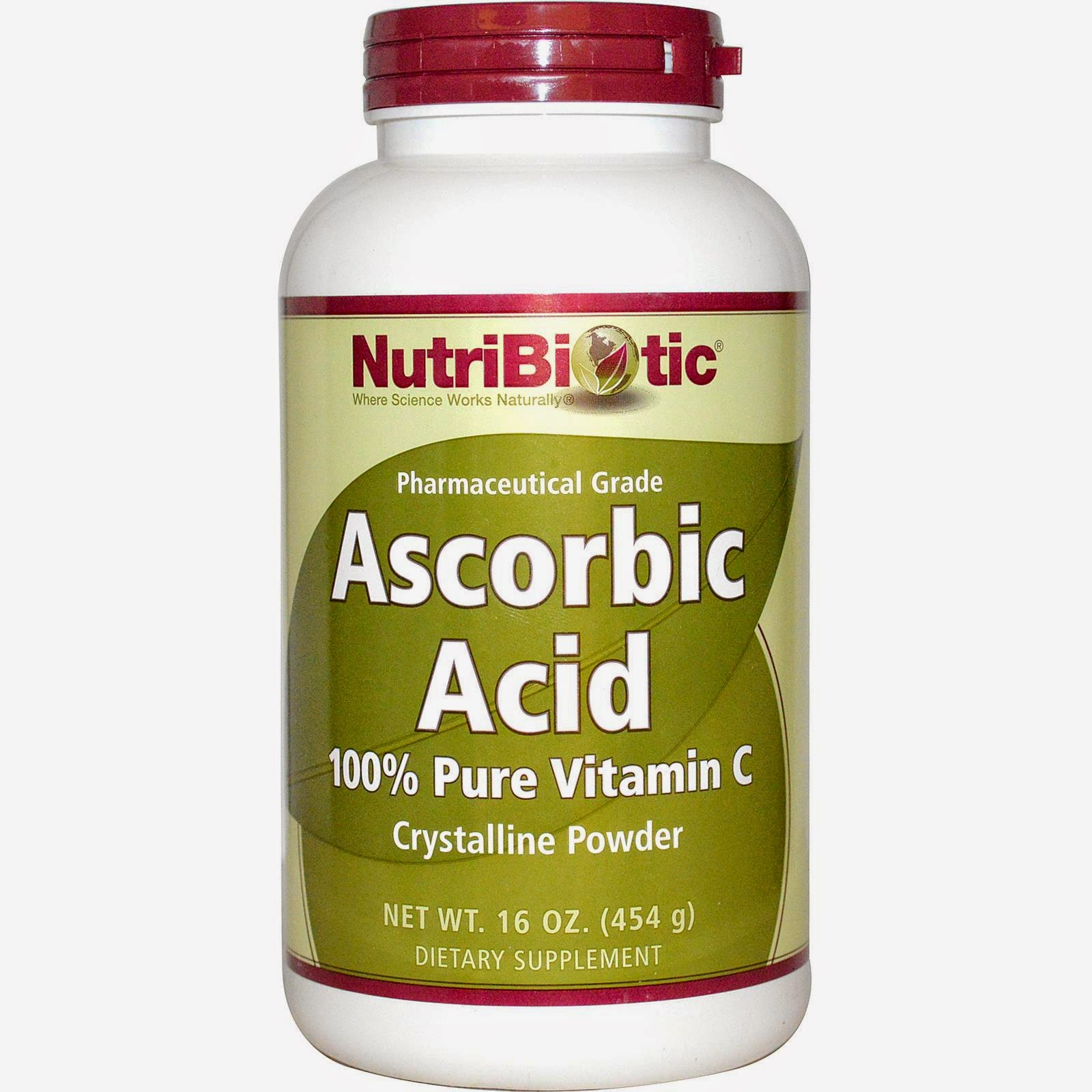 http://www.iherb.com/nutribiotic-ascorbic-acid-crystalline-powder-16-oz-454-g/24191?rcode=dbg731