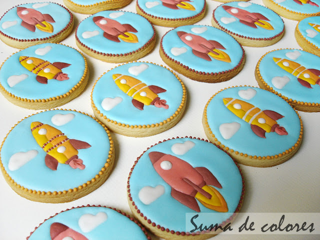 Galletas-decoradas-01