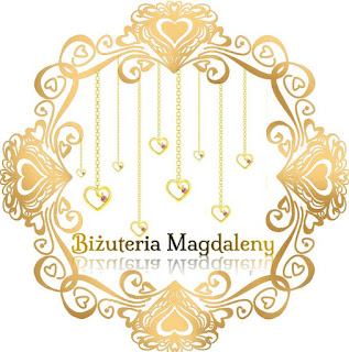 https://www.facebook.com/Bi%C5%BCuteria-Magdaleny-832654706773773/