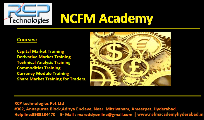 Hyderabad forex trading for a living