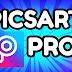PicsArt Photo Studio: Collage Maker and Pic Editor v13.7.4 Apk Full [Unlocked]