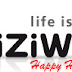 TV Streaming Website WiZiWiG Alternatives