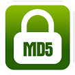 Olvido de password de base de datos MYSQL - Inverso de Hash MD5