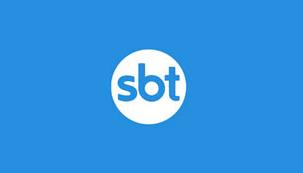 Assistir → SBT Ao Vivo
