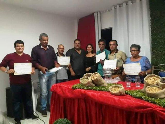 Café produzido em Ibicoara, conquista prêmios no 15º Concurso Nacional ABIC