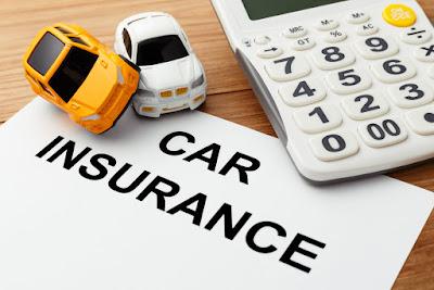 Daftar Asuransi Mobil Terbaik dan Murah di Indonesia terbaru 2018