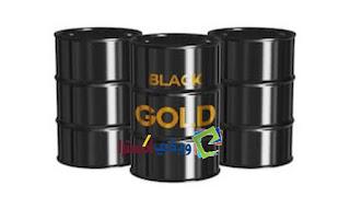 ماهو الذهب الاسود لماذا سمي البترول بالذهب الاسود