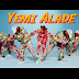 Video | Yemi Alade - Charliee (HD) | Watch/Download