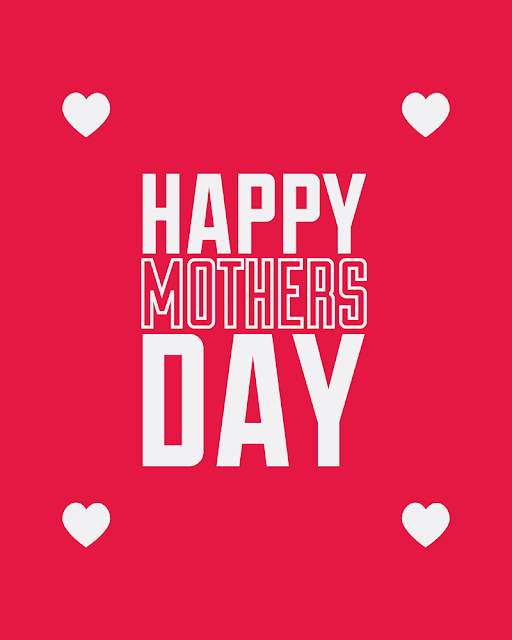 Happy Mother's Day Images For Your Mother