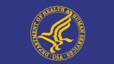 HHS officially announces pro-life changes to Title X Family Planning Grant Program