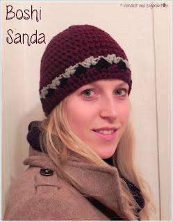 http://vervliestundzugenaeht.blogspot.de/2013/12/boshi-sanda-tutorial.html