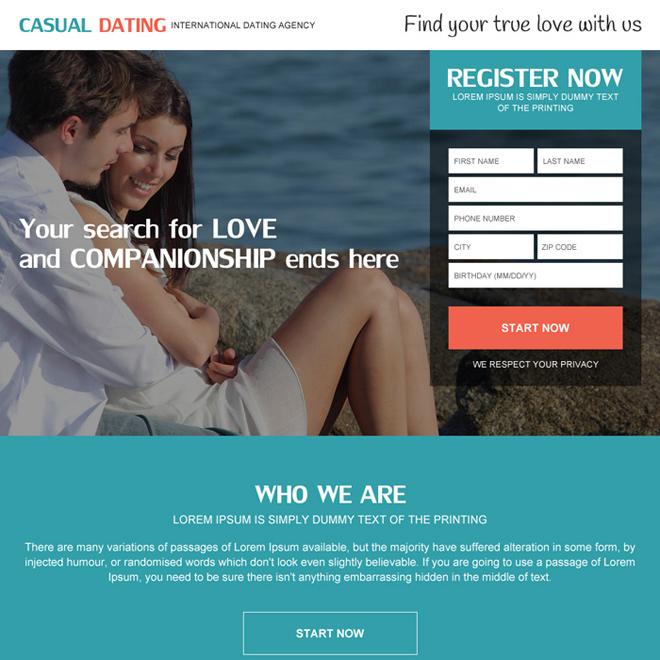 Best dating websites for seniors