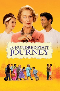 Watch The Hundred-Foot Journey Online Free in HD