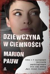 http://lubimyczytac.pl/ksiazka/3890433/dziewczyna-w-ciemnosci