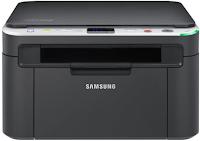 Samsung SCX-3200 Télécharger Pilote Driver Pour Windows et Mac