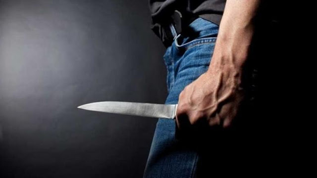 Συνελήφθη 59χρονος για απόπειρα ανθρωποκτονίας στη Λακωνία