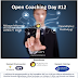 POSITIVITY Open Coaching Day στην Αθήνα στις 22 Σεπτεμβρίου
