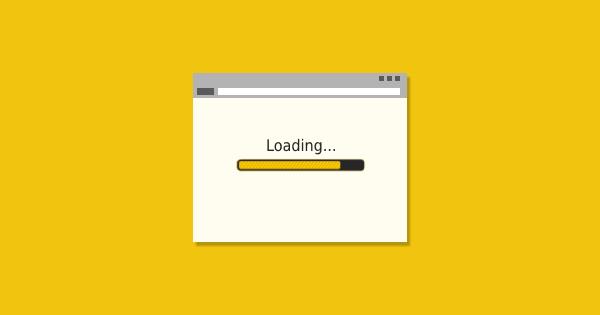 Cara Mengetahui Kecepatan Loading Blog