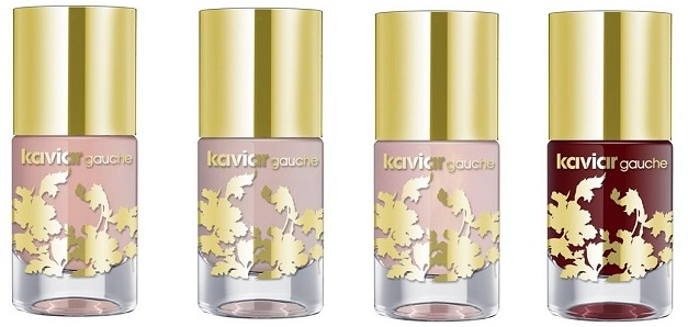 CATRICE | Kaviar Gauche - Nail Lacquer