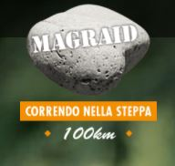 magraid-tappa-2-grave