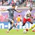 Bayern não vence em Leipzig e título da Bundesliga só sai na última rodada; rebaixados são definidos