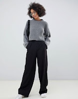 https://www.asos.com/asos-design/asos-design-wide-leg-trousers-with-pleat-detail/prd/6269257?clr=black&SearchQuery=asos%20wide%20leg%20trousers%20pleat&gridcolumn=1&gridrow=1&gridsize=4&pge=1&pgesize=72&totalstyles=37