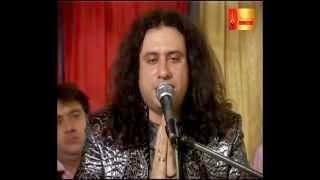 Sai Bhajan Vanamali Vasudeva Jagan Mohana Radha Ramana | rtyu