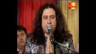 sai Reham kar live puneet khurana | rtyu