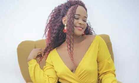 Download Video | Linah - Tuliza Boli