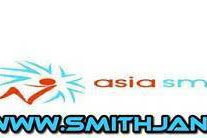 Lowongan PT. Asia Smart Media Pekanbaru Agustus 2018