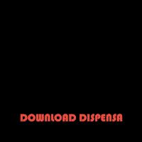 https://drive.google.com/file/d/0B3gEQ4Y3gvH1a2VPOUJMRVBTdUE/view?usp=sharing