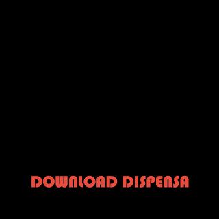 File docsity gratis scaricare
