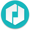 Uber Fleet Apk Download for Android