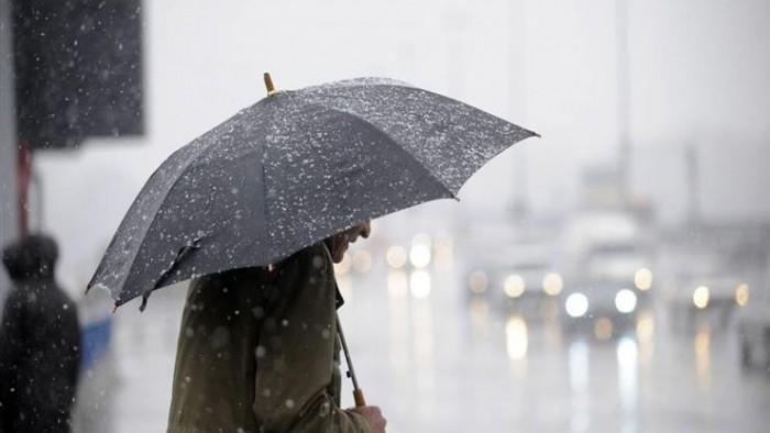 تحذيرات عاجلة من الأرصاد الجوية