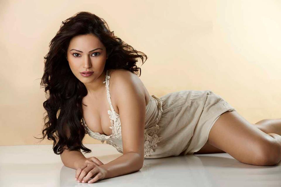 Aparna Bedi Sex Video 36