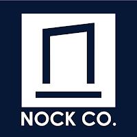 http://nockco.com/