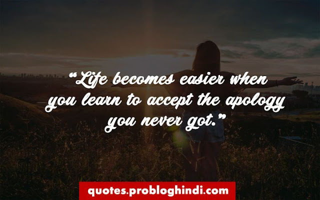 life quotes sayings,cute life quotes,short life quotes,my life quotes,good life quotes,inspirational life quotes,life quotes status,life quotes for girls,life quotes for boys,happy life quotes