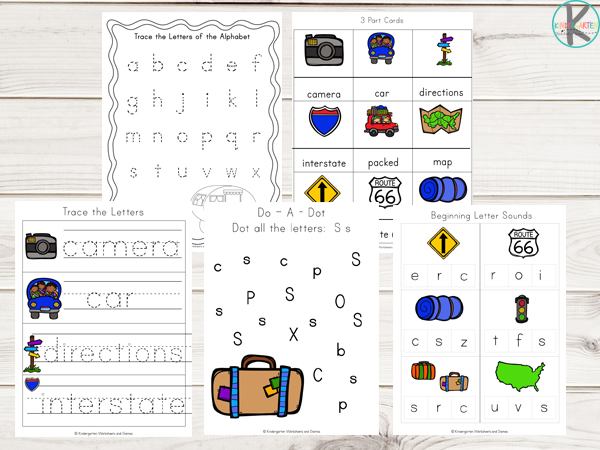 summer-learning-alphabet-letters-vacation-kindergarten-worksheets