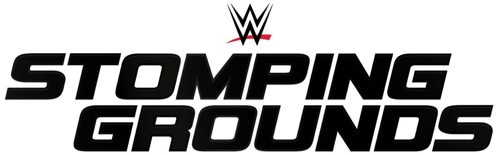 Watch Stomping Grounds 2019 PPV Live Results