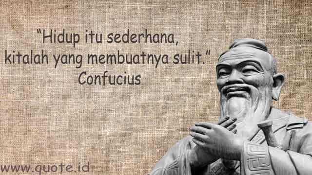 Quotes Hari Ini Kata Kata Bijak Dari Tokoh Tokoh Terkenal